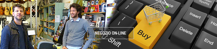 banner-shop-online
