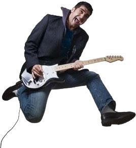 suonare-chitarra-elettrica