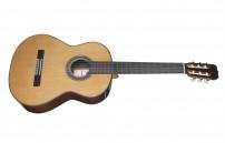 chitarra classica ramirez rb