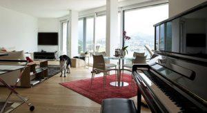 spazio-pianoforte